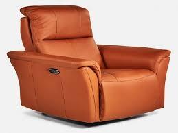 bureau et maison fauteuil fauteuil electrique élégant fauteuil inclinable ã