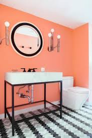 730 best color palette images on pinterest home interior