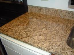 cheap kitchen countertops ideas cheap countertop ideas planahomedesign complanahomedesign