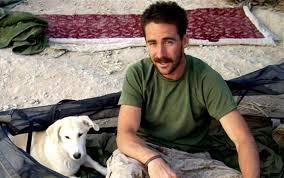 marine breaks to rescue stray overseas returns the