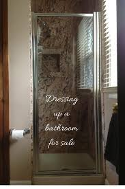 Decorative Glass Panels For Walls Shower Wall Panels For Bath Ohio Home For Sale