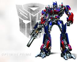 transformers wallpapers 16 transformers revenge of the fallen hd wallpapers backgrounds