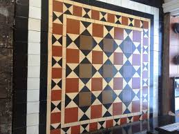 victorian tile cleaning in middlesex cleaning and maintenance