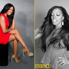 what type of hair does porsha stewart wear atlanta housewives star porsha stewart proud to be a black
