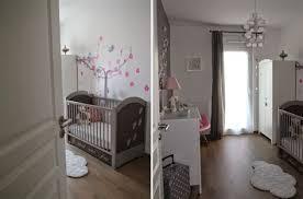 ikea rideaux chambre rideaux pour chambre fille 3 d233coration chambre fille ikea