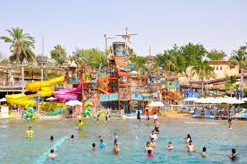 hummer limousine with swimming pool tours heaven travel u0026 tourism llc