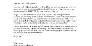 resume recent graduate resume lovable recent graduate resume