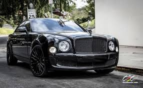 bentley mulsanne 2014 bentley mulsanne