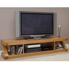 Tv Wood Furniture Design Tv Stands B11b62756eac 1 Atlantic Furniture Tabletop Tv Stand