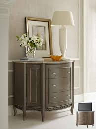 Stock Cabinets Home Depot by Kitchen Planning Custom Kitchen To Fit Your Lifestyle With Acorn