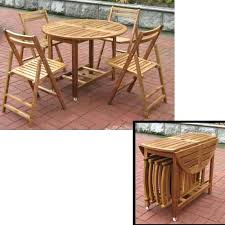 5 piece card table set check this folding chair table set pictures gallery of lovable