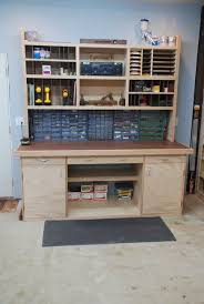 5 Workbench Ideas For A Small Workshop Workbench Plans Portable by 25 Unique Workbench Ideas Ideas On Pinterest Woodworking Shop