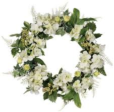 berry wreath hydrangea 22 berry wreath reviews joss