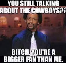 Dallas Cowboy Hater Memes - dallas cowboys haters especially you bitch pinteres