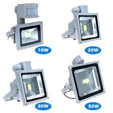 led vs halogen flood lights led vs halogen landscape lighting led vs halogen low voltage