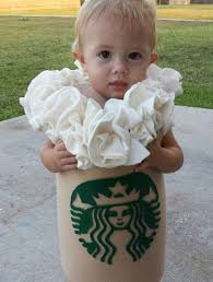 Halloween Costumes For Baby Boy Baby Halloween Costumes Fun Ideas For Your Baby Goodtoknow