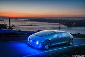 f015 luxury in motion concept by mercedes benz self driving