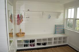 Entry Benches With Shoe Storage Entry Bench With Shoe Storage Entry Beach With Basket Beach Chair
