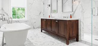 designer tiles glass stone custom mosaics and slab artistic tile bathroom