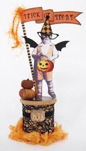184 best halloween trick or treat images on pinterest happy
