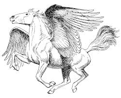 file pegasus psf png wikimedia commons