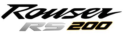 logo kawasaki rouser rs200 kawasaki