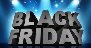 strategy for amazon black friday black friday marketing campaign strategies search engine journal