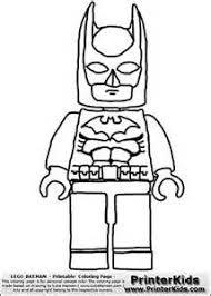 printable lego batman robin coloring sheet bat
