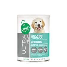 cat vitamins u0026 supplements lysine probiotics u0026 more gnc