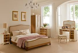 Helena French Style Furniture Traditional Bedroom London - French design bedrooms