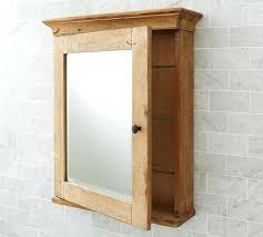 wooden bathroom cabinet medium size of bathroom solid wood