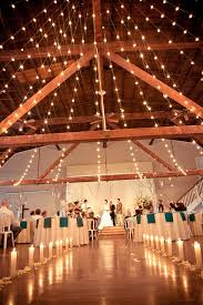 Green Villa Barn Independence Or Wedding Venue Of The Week Green Villa Barn U0026