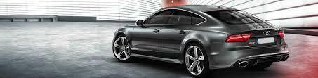 audi crawley used cars approved used audi inchcape audi