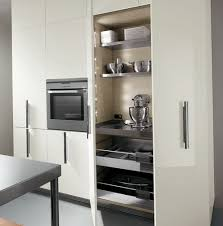 wall cabinets for kitchen home design ideas kitchen wall storage cabinets