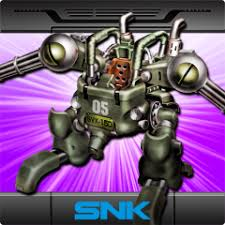metal slug 2 apk metal slug 2 v1 2 msi8store 1 4 apk for android