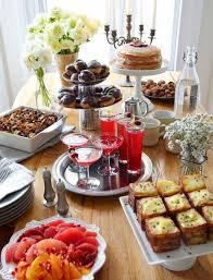 brunch table best 25 brunch table ideas on pinterest birthday brunch buffet