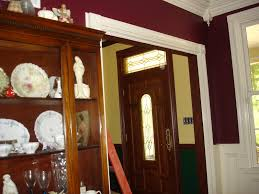 living room paint colors with burgundy furniture 5 image