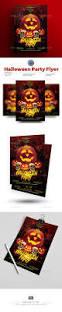 download halloween flyer for free nullz gfx u0026 video