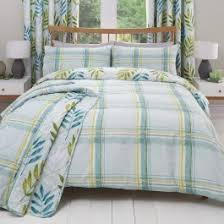 bedding u0026 bed linen home focus at hickeys