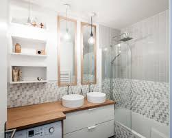 bathroom laundry ideas small bathroom laundry room combo ideas houzz