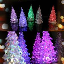 discount lights mini tree ls 2017 lights mini tree ls on