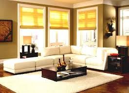 Sectional Sofas Richmond Va Furniture Cool Option For Your Home Using This Havertys Austin