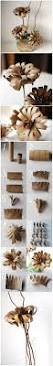 Que Faire Avec Des Rouleaux De Papier Toilette Best 25 Recycler Rouleau Papier Toilette Ideas On Pinterest