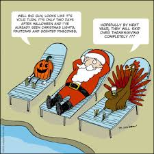 11 9 a ghost a turkey and santa walk into a bar the diet riot show
