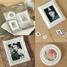 online get cheap round frames for pictures aliexpress com
