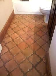 spanish floor spanish floor tiles spanish ceramic wall tiles uk floor tile best in