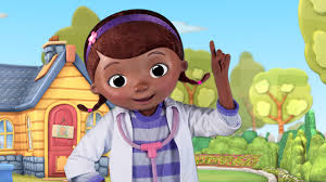 doc mcstuffins meet greet coming disney u0027s animal kingdom