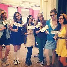 Beauty Beast Halloween Costume 25 Hipster Princess Costume Ideas