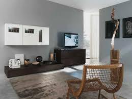 Best Modern Living Room Ideas Images On Pinterest Living Room - Modern italian interior design