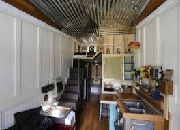 covington 200 square foot tiny house tour the homestead survival